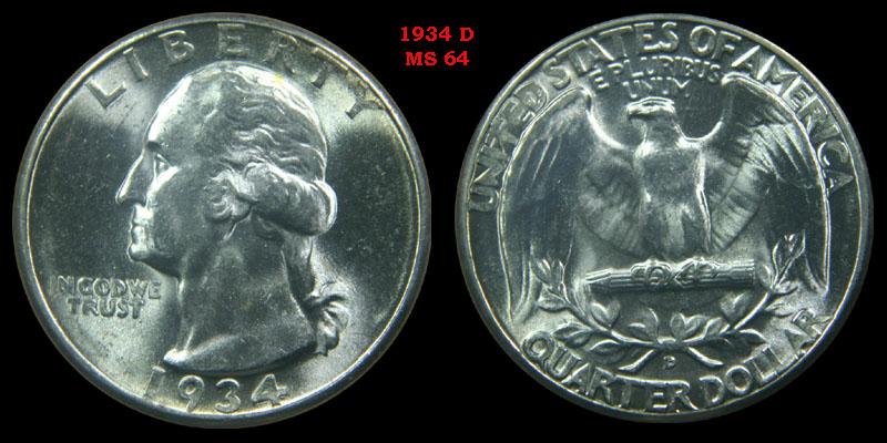 1934d.jpg